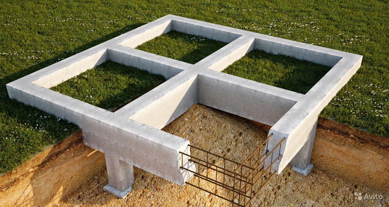 Калькулятор построить дом своими руками